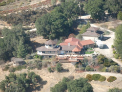 Photo of 7557 Town Creek, Paso Robles, CA 93446 (MLS # NS20201183)