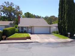 Photo of 22996 Via San Juan, Mission Viejo, CA 92691 (MLS # OC17139160)