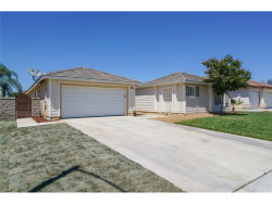 Photo of 31672 Alder Court, Winchester, CA 92596 (MLS # OC17168272)