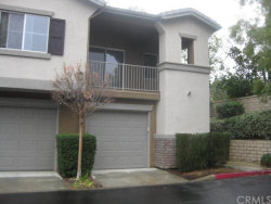 Photo of 26451 Arboretum Way , Unit 3105, Murrieta, CA 92563 (MLS # OC18005651)