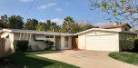 Photo of 14158 Powers Road, Poway, CA 92064 (MLS # OC18016468)