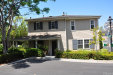 Photo of 20 Granville Street, Unit 63, Ladera Ranch, CA 92694 (MLS # OC18147935)