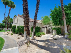 Photo of 405 Forest Hills Drive, Rancho Mirage, CA 92270 (MLS # OC18156591)