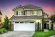 Photo of 4 Fairfield, Lake Forest, CA 92610 (MLS # OC18210929)