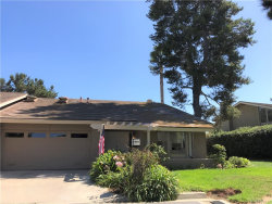 Photo of 5662 Caminito Isla, La Jolla, CA 92037 (MLS # OC18217900)