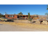Photo of 30535 Cove Road, Lucerne Valley, CA 92356 (MLS # OC18251265)