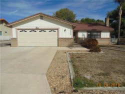 Photo of 23900 Outrigger Drive, Canyon Lake, CA 92587 (MLS # OC18263853)
