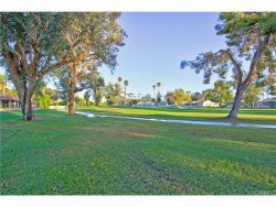 Photo of 68524 Paseo Real, Cathedral City, CA 92234 (MLS # OC18265015)