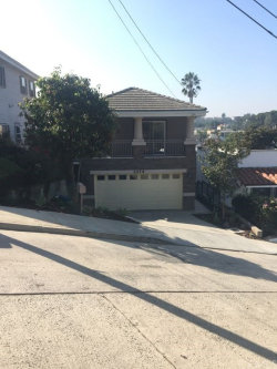 Photo of 2274 Edendale Place, Los Angeles, CA 90039 (MLS # OC18266434)
