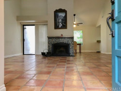Photo of 1935 Sunset Drive, Unit 96, Escondido, CA 92025 (MLS # OC18267556)