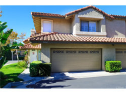 Photo of 18269 Peters Court, Fountain Valley, CA 92708 (MLS # OC18269880)