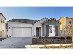 Photo of 25123 Golden Maple Drive, Canyon Country, CA 91387 (MLS # OC18274428)
