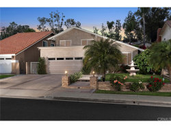 Photo of 25191 Derby Circle, Laguna Hills, CA 92653 (MLS # OC18278178)