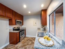 Photo of 1040 West Macarthur, Unit 63, Santa Ana, CA 92707 (MLS # OC18279175)