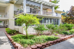 Photo of 97 Calle Aragon, Unit B, Laguna Woods, CA 92637 (MLS # OC18281585)