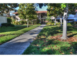 Photo of 680 Via Alhambra, Unit N, Laguna Woods, CA 92637 (MLS # OC18288214)