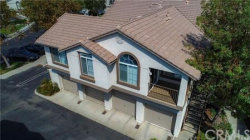 Photo of 375 Chaumont Circle, Lake Forest, CA 92610 (MLS # OC18290431)