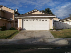 Photo of 1989 Cluster Pine Road, Colton, CA 92324 (MLS # OC19008242)