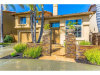 Photo of 9 Surfbird Lane, Aliso Viejo, CA 92656 (MLS # OC19022059)