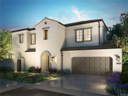 Photo of 34 Fosco Street, Rancho Mission Viejo, CA 92694 (MLS # OC19029058)