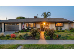 Photo of 917 E Culver Avenue, Orange, CA 92866 (MLS # OC19034247)