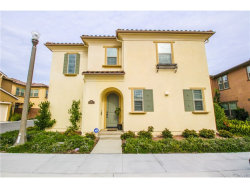Photo of 12 Majeza Court, Rancho Mission Viejo, CA 92694 (MLS # OC19034634)