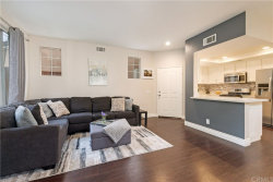 Photo of 44 Rue Fontaine, Lake Forest, CA 92610 (MLS # OC19038368)