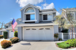 Photo of 27 Willowood, Aliso Viejo, CA 92656 (MLS # OC19052692)