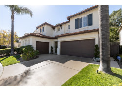 Photo of 51 Lyon Ridge, Aliso Viejo, CA 92656 (MLS # OC19055226)