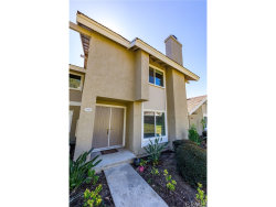 Photo of 21103 Via Corrillo, Unit 46, Yorba Linda, CA 92887 (MLS # OC19057332)