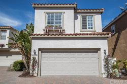 Photo of 17 Las Flores, Aliso Viejo, CA 92656 (MLS # OC19057905)