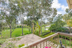 Photo of 241 Encantado Canyon, Rancho Santa Margarita, CA 92688 (MLS # OC19080965)