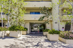 Photo of 10982 Roebling Avenue, Unit 319, Westwood - Century City, CA 90024 (MLS # OC19081629)