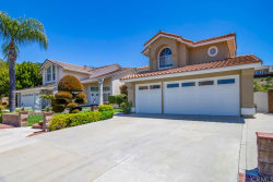 Photo of 20912 Morningside Drive, Rancho Santa Margarita, CA 92679 (MLS # OC19085469)