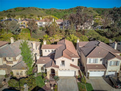 Photo of 26 Shea, Rancho Santa Margarita, CA 92688 (MLS # OC19088400)