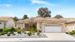Photo of 1647 Crystal Downs Street, Banning, CA 92220 (MLS # OC19089270)
