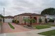 Photo of 15313 Cabell Avenue, Bellflower, CA 90706 (MLS # OC19105383)