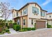 Photo of 20 Sage, Lake Forest, CA 92630 (MLS # OC19113706)