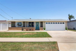 Photo of 724 Hemlock Avenue, Imperial Beach, CA 91932 (MLS # OC19117061)