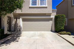 Photo of 55 Rue Monet, Lake Forest, CA 92610 (MLS # OC19118219)