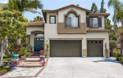 Photo of 2603 Newman Avenue, Tustin, CA 92782 (MLS # OC19120971)