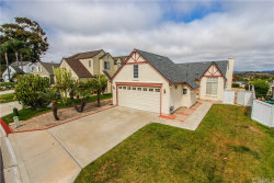 Photo of 4620 Buckingham Lane, Carlsbad, CA 92010 (MLS # OC19121215)