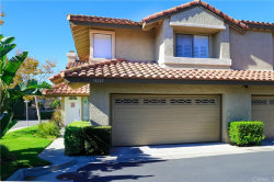 Photo of 18269 Peters Court, Fountain Valley, CA 92708 (MLS # OC19126283)