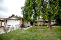 Photo of 18560 Redwood Circle, Fountain Valley, CA 92708 (MLS # OC19128142)