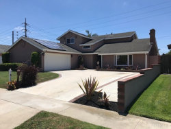 Photo of 10448 Owl Circle, Fountain Valley, CA 92708 (MLS # OC19135111)