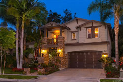 Photo of 14 Artisan Street, Ladera Ranch, CA 92694 (MLS # OC19135720)