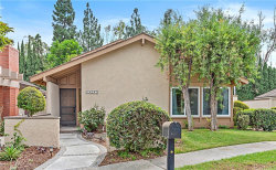 Photo of 14282 Pinewood Road, Tustin, CA 92780 (MLS # OC19136886)