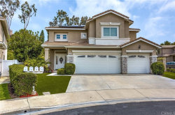 Photo of 15 Avance Lane, Lake Forest, CA 92610 (MLS # OC19139883)