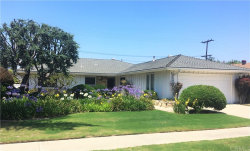 Photo of 9551 Starling Avenue, Fountain Valley, CA 92708 (MLS # OC19147198)