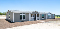 Photo of 36125 Howard Road, Anza, CA 92539 (MLS # OC19155223)